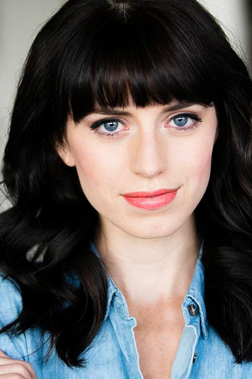 Jessica-Lynn-Parsons
