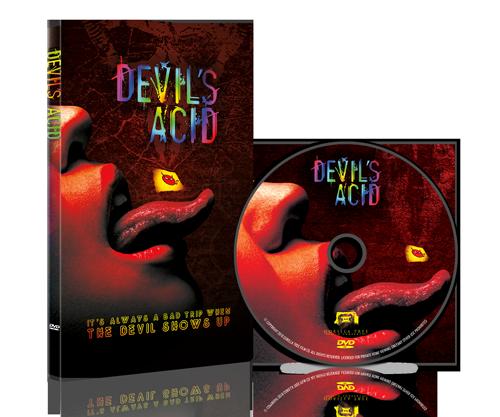 Devils-acid-dvd-thumbnail