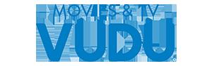 vudu-badge